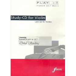 Lili Marleen für Singstimme und Klavier (dt)