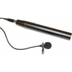 Latin Duets vol.2 (&CD) Easy duets for 2 guitars
