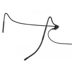 12 fantasias para 2 guitarras Spielpartitur