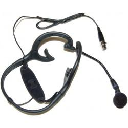 Fun for Strings (&CD) für 2 Gitarren...