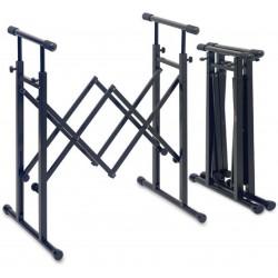 Memory: für 2 Gitarren Spielpartitur