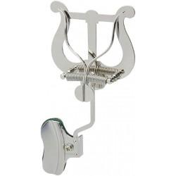 Samba Pa Ti: für 2 Gitarren Spielpartitur