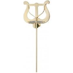Mercy Mercy Mercy: für 2 Gitarren Spielpartitur