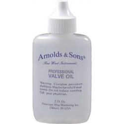 Open Ocean Waves: für 2 Gitarren Partitur und Stimmen