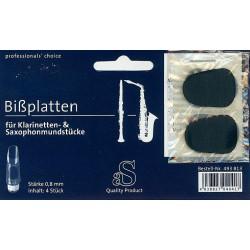 Acoustic Pop Guitar Duets (mit CD)