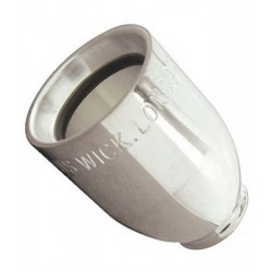 Duets for the Young (at Heart) für 2 Gitarren...