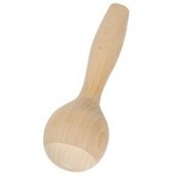 Fridolin goes Pop Band 1 (mit CD) für 2 Gitarren...