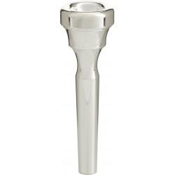 Zildjian : Scimitar Hi Hat...