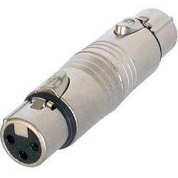 Guitar Fun vol.2 15 easy duets for guitar