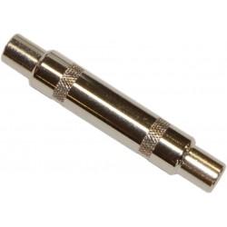 Meinl : HE52 Mini Aluminium