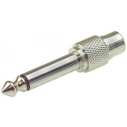 Enjoy playing Guitar - Ensemble Games for guitar...