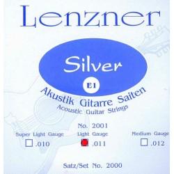 Goblin Walk für 3 Gitarren (Ensemble) Partitur und Stimmen