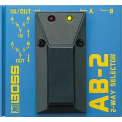 Trios Band 1 für 3 Gitarren Spielpartitur