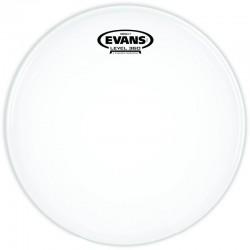 Deep Water für 3 Gitarren (Ensemble) Partitur und 3...