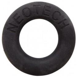 Csardas und Hornpipe für 3 Gitarren (Ensemble) Partitur...