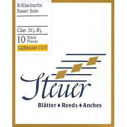 Villa Rockos für 3 Gitarren oder Gitarrenensemble...