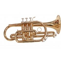 Musik des 15. bis 17. Jahrhunderts für 3 Gitaarren