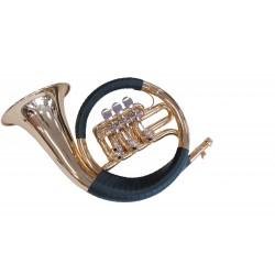 Quartettfibel Band 2 meine Gitarrenfibel für 4 Gitarren...