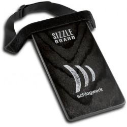 Spielsachen für Gitarre Band 4 sehr leichte Quartette