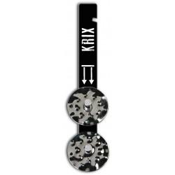 Hotel California für 4 Gitarren (Ensemble) Partitur und...