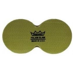 November für 4 Gitarren Partitur und Stimmen