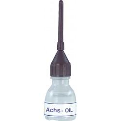 Gitmo-Rock für 4 Gitarren Partitur und Stimmen