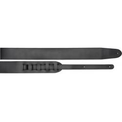 Panamericana für 4 Gitarren (Ensemble) Partitur und...