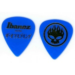 Lenzner : Protos Violine...