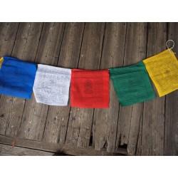 Entr'act aus Carmen für 4 Gitarren Partitur und Stimmen