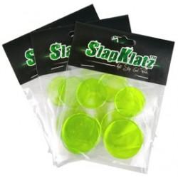 D'Addario : EXP 80/20...
