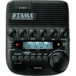 The Kick (&CD) 9 unplugged Songs fur 2 Gitarren