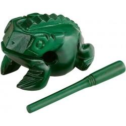 Pick it up für 2 Gitarren