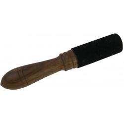Walking Guitar Populäre Songs für 4 und mehr Gitarren