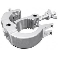Primavera für 2 Gitarren Partitur und Stimme