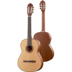 Modern Guitar Concepts (&CD): für Gitarre/Tabulatur