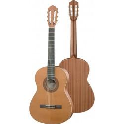 Fingerpicking - Der Komplettkurs (&CD): für...