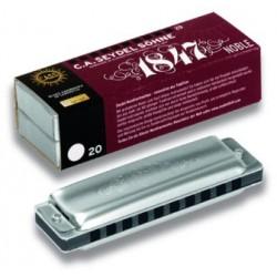 Das Ding Band 3 Kultliederbuch mit Texten und...