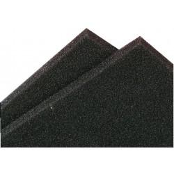 Das Ding Band 1 Kultliederbuch mit Texten und...
