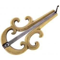 Schramm along (&CD) songbook Texte/Akkorde/Schlagmuster