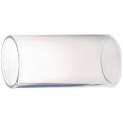Das Ding Band 2 Kultliederbuch mit Texten und...