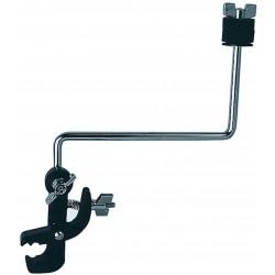 Das Ding Band 4 Kultliederbuch Songbook Texte/Akkorde