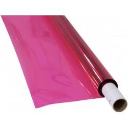 Basic Songs Band 1 (&CD): für Gitarre