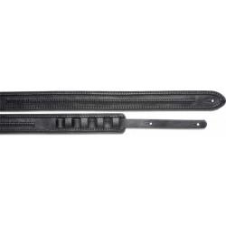 Karl Schiller : Dvorák 4/4...