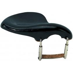 Ekkehard Richter : Viola...