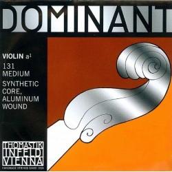 Old Mac Donald plays Guitar (mit CD) für 1-2...