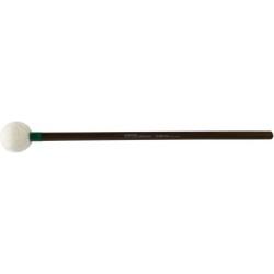 Die schönsten Folksongs (mit CD): für 1-2 Gitarren...