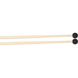 Karl Schiller : Model 16/4...