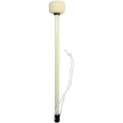 Mittelalter-Rock Songbook Klavier/Gesang/Gitarre