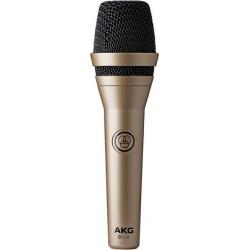 Kinderlieder (&CD) für 1-2 Singstimmen und Klavier,...