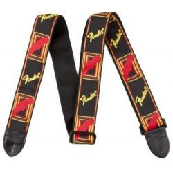 Das große Welt-Kinderlieder-Buch Songbuch...